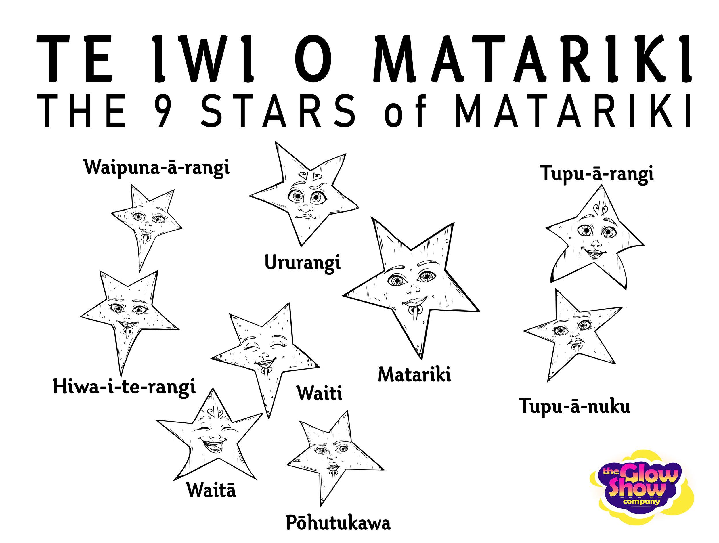 Te Iwi O Matariki.jpg