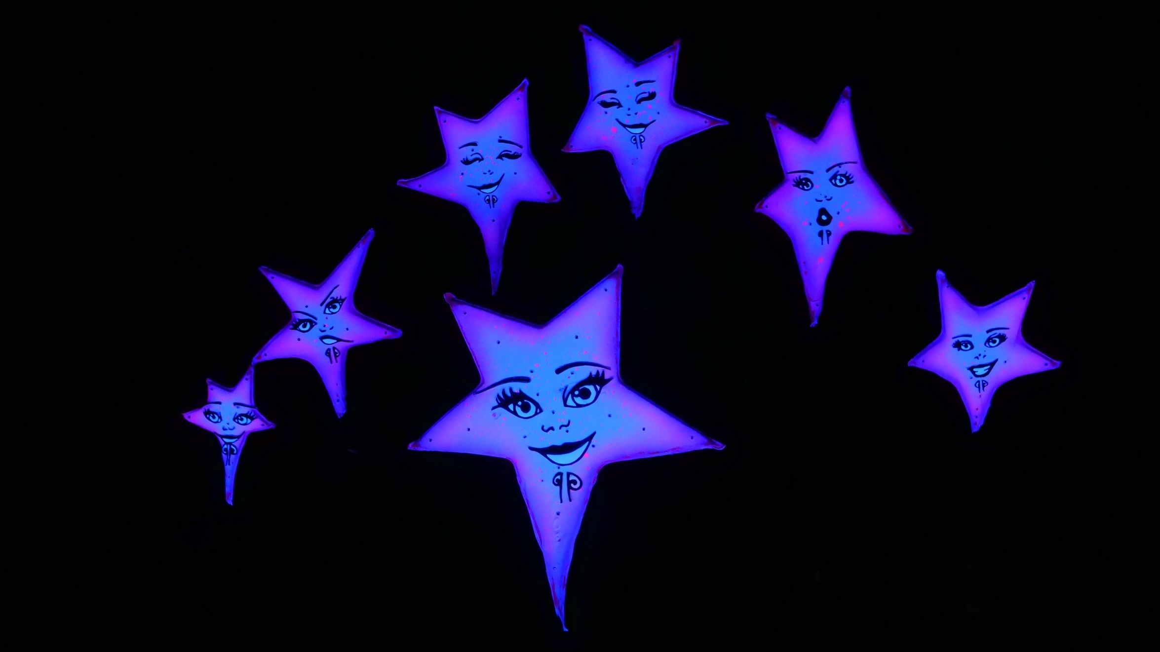 DOWNLOAD - Matariki Star Sisters