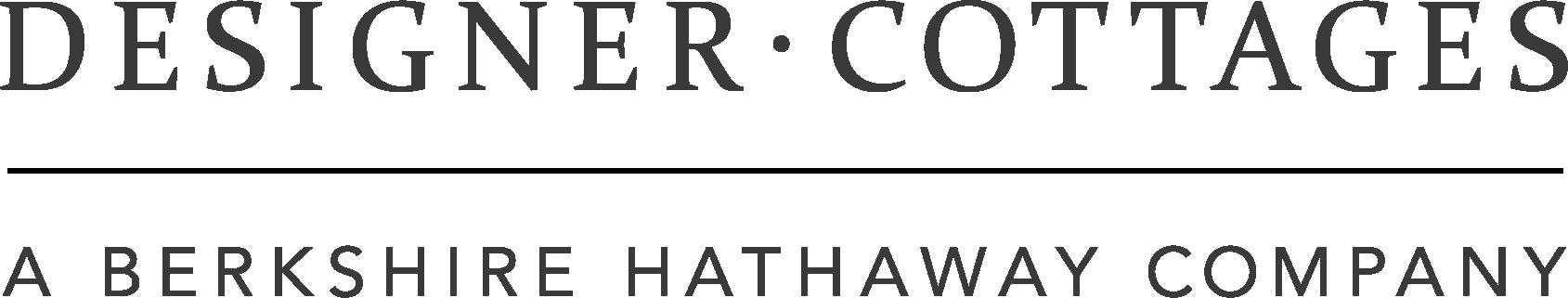 DesignerCottages_Logo_FINAL.png