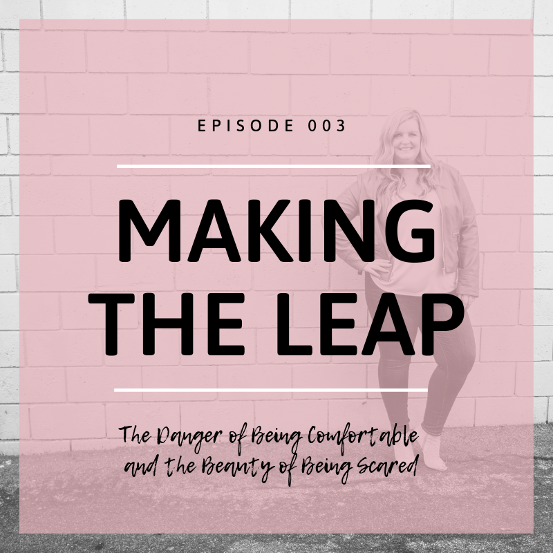 Copy of Copy of Copy of MAKING THE LEAP template (1).png
