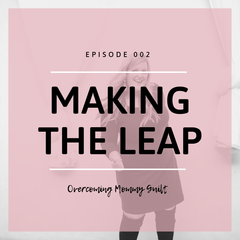 Copy of Copy of Copy of MAKING THE LEAP template (2).png
