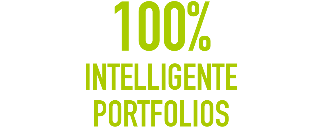 100-perfekt-2.png