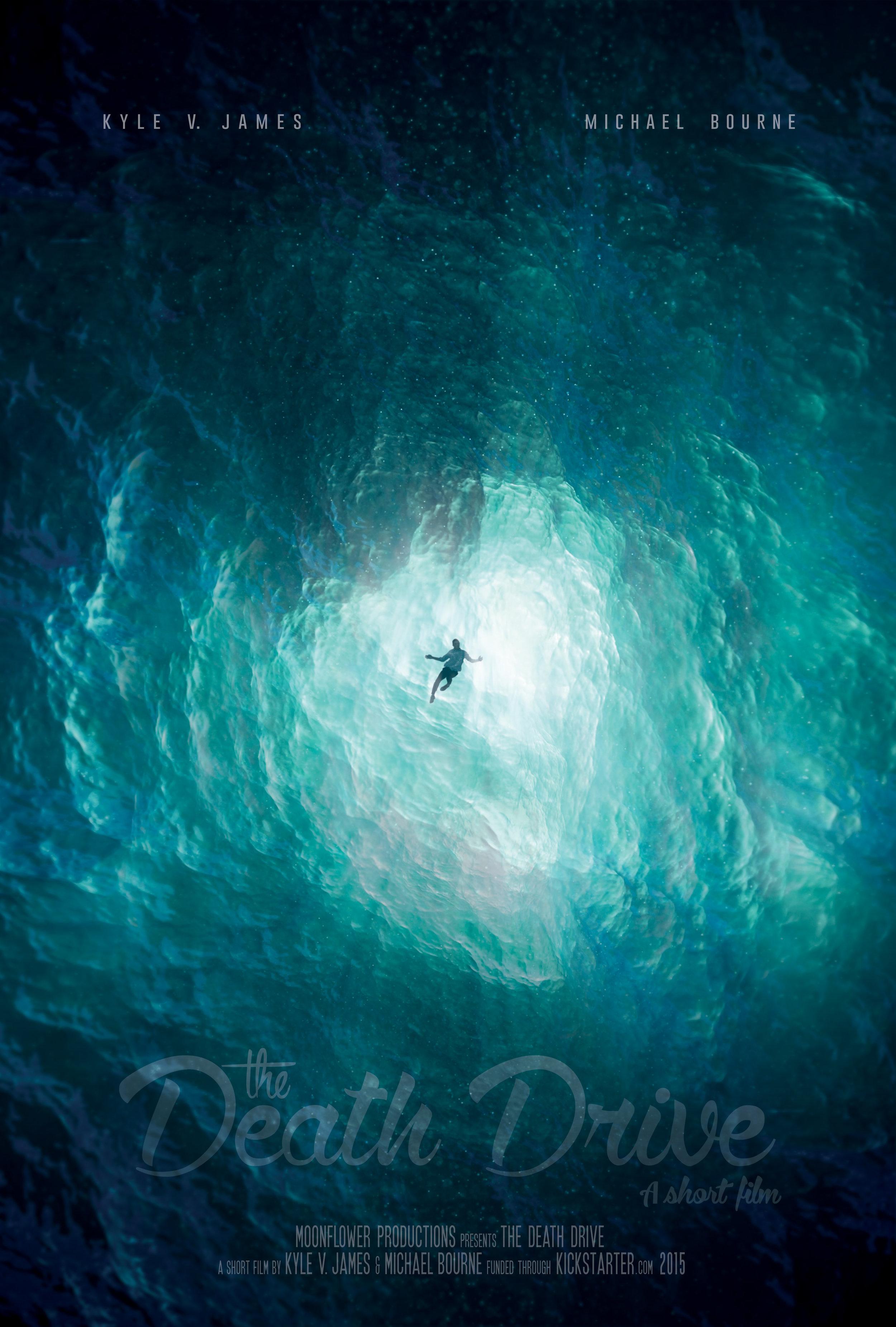 poster imdb3 amll text rgb.jpg