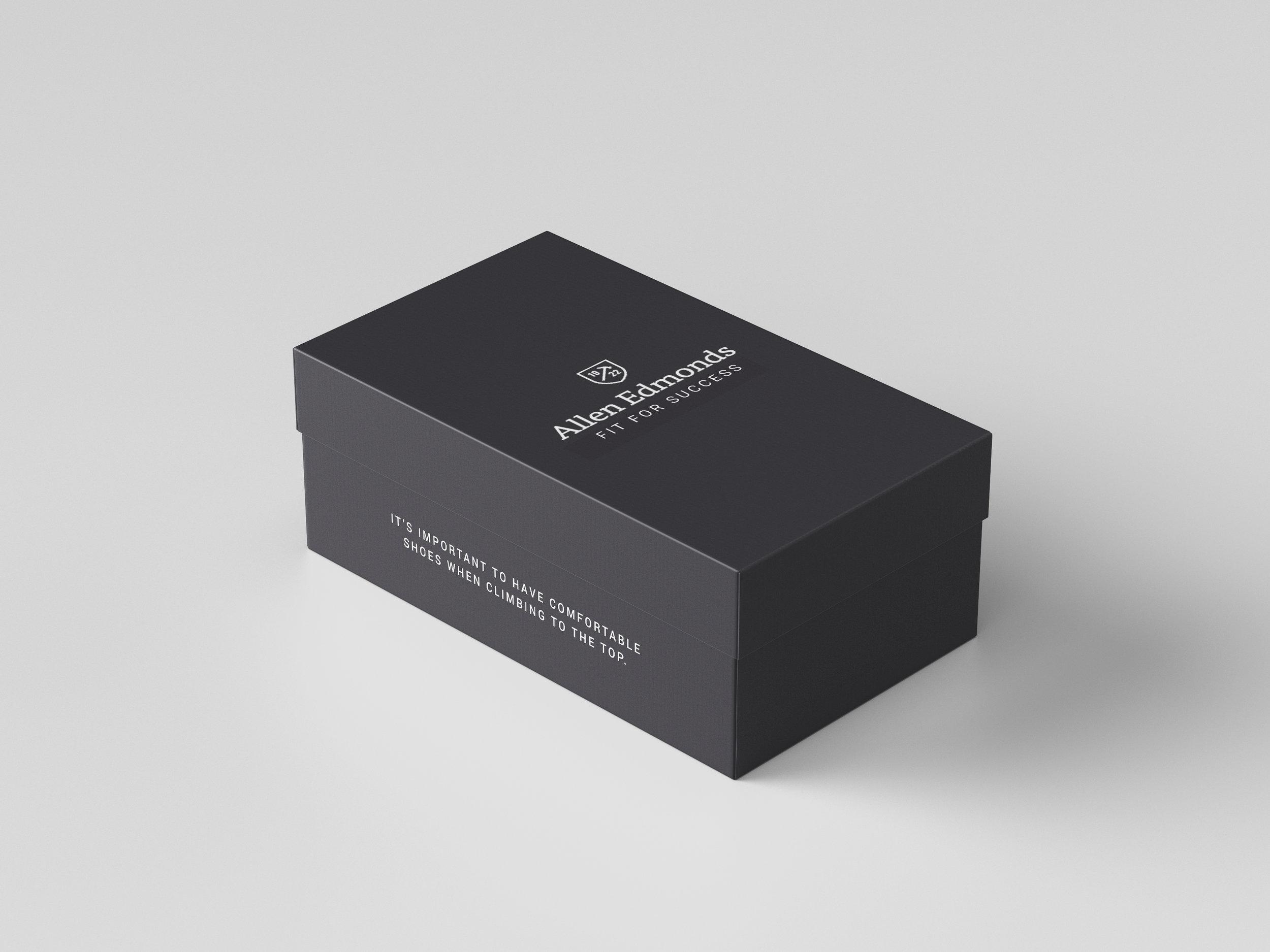 AE Shoebox.jpg
