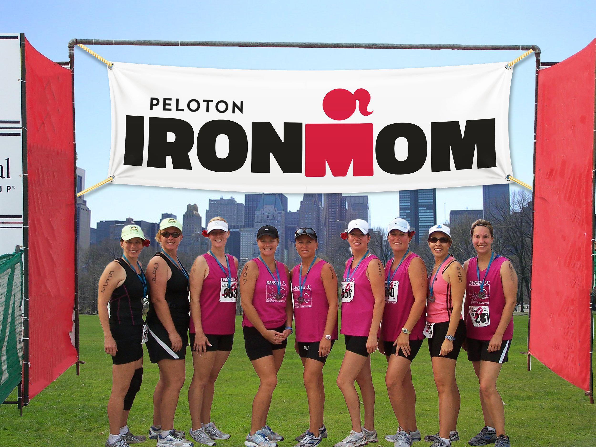 IronMom Competition.jpg