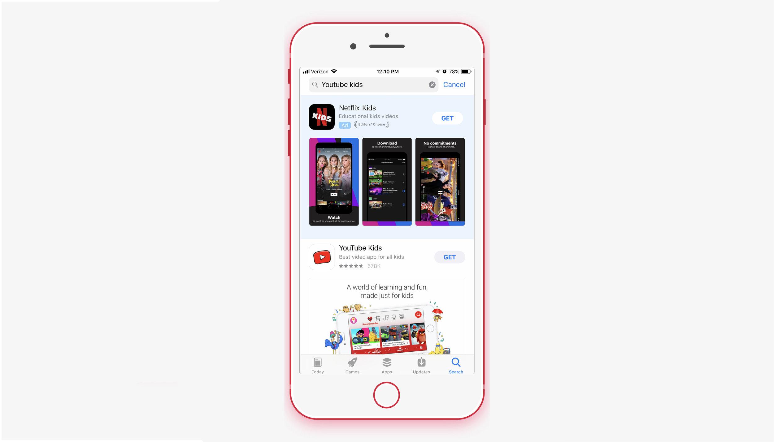 NK App Store.jpg