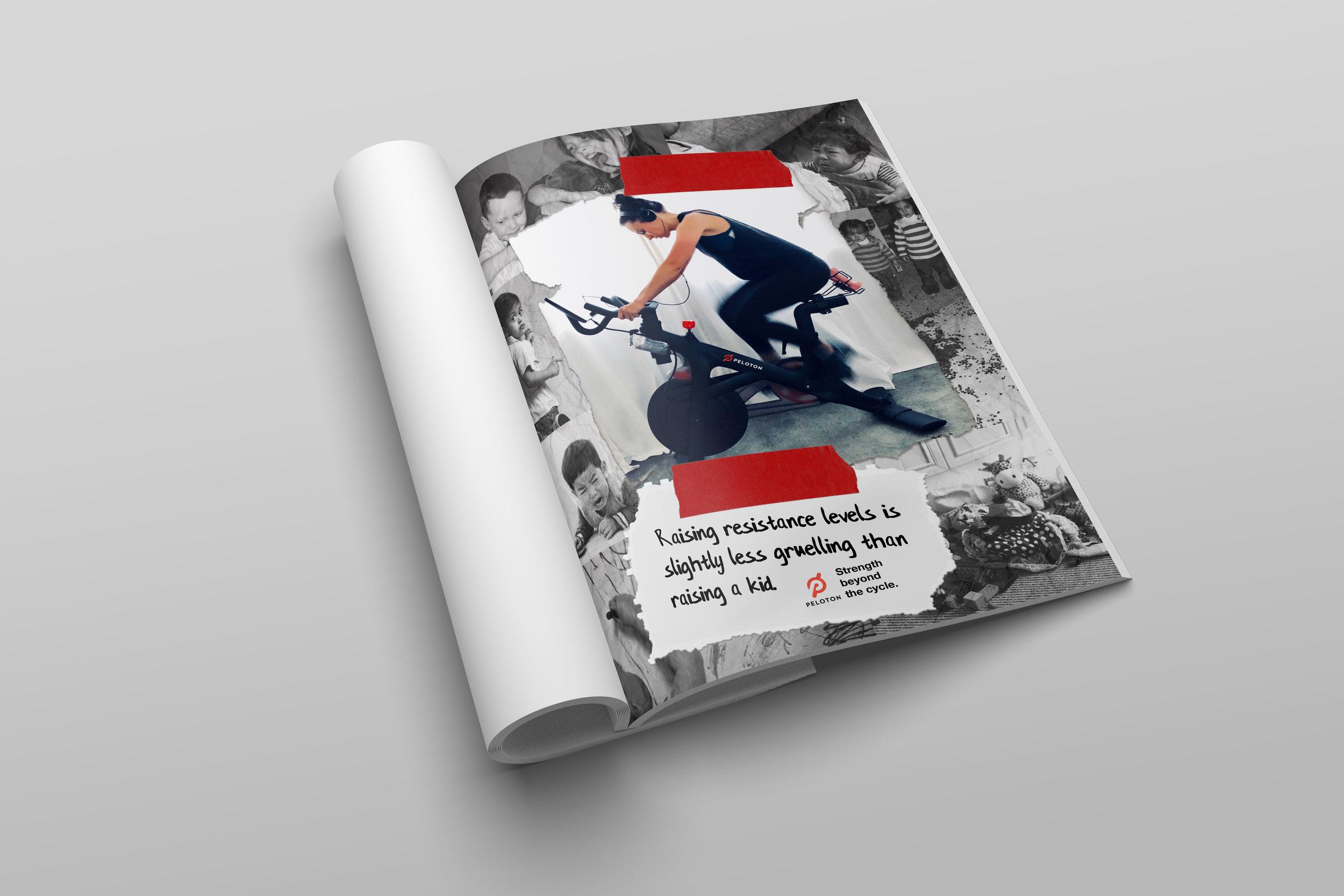 PT Print Mock 1.jpg