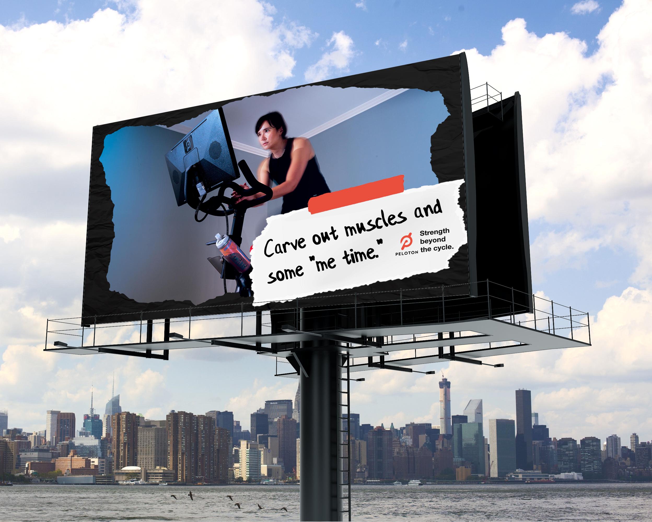 Peloton Billboard.jpg