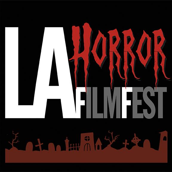 LA-Horror-FilmFest-Logo-576x576px-Black-V2.jpg
