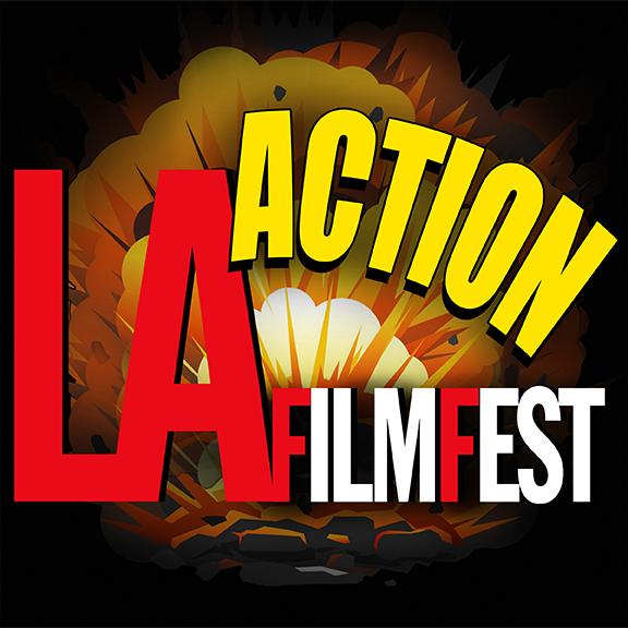 LA-Action-FilmFest-Logo-576px-576px-BLK.jpg