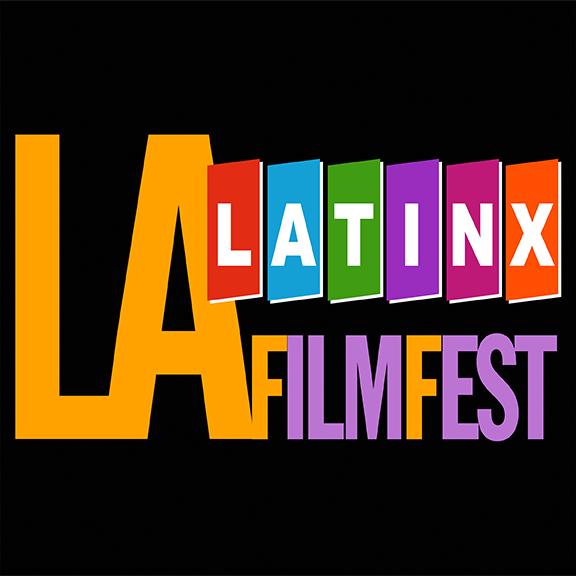 LA-LatinX-FilmFest-Logo-576px-576px-BLK.jpg