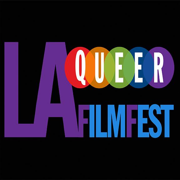 LA-Queer-FilmFest-Logo-BLK-576x576px.jpg