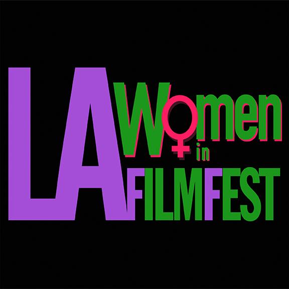 LA-Women-in-FilmFest-Logo-576x576px-BLK-V2.jpg