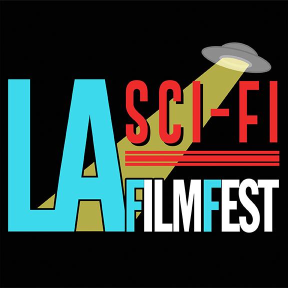 LA-SciFi-FilmFest-Logo-576x576px-BLK-BLK-Outline.jpg