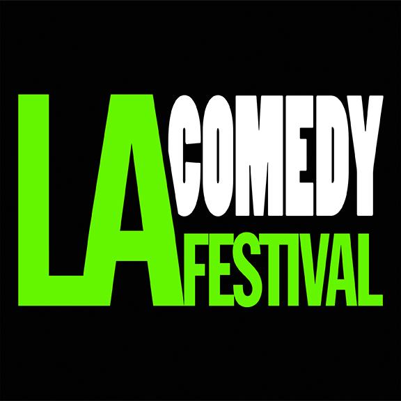 LA-Comedy-FilmFest-Logo-V3-576x576px-BLK.jpg