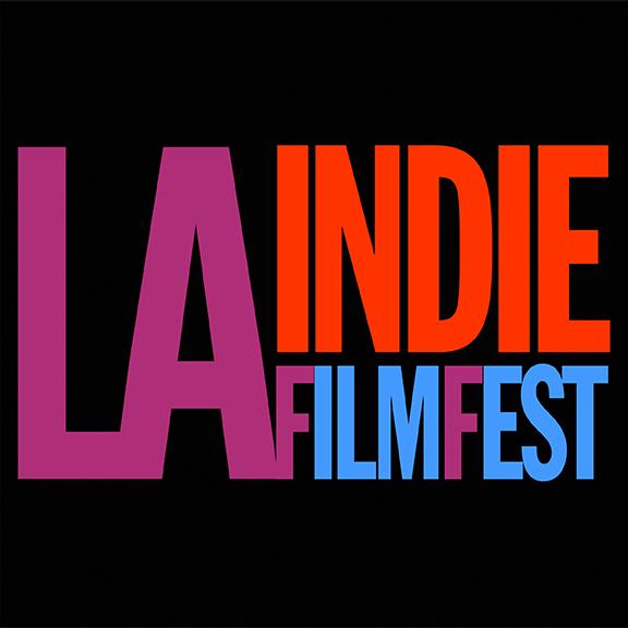 LA-Indie-FilmFest-Logo-576x576px-BLK.jpg