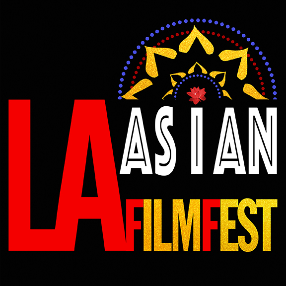 LA-Asian-FilmFest-Logo-576px-576px-BLK-V3.jpg