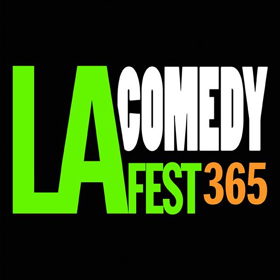 LA-Comedy-365-FilmFest-Logo-576x576px.jpg