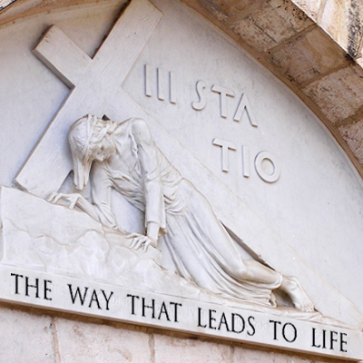 2019-03-10---lent---the-way-that-leads-to-life.jpg