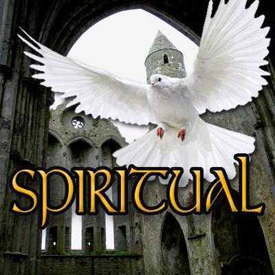 2019-04-28---Spiritual.jpg