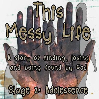 2019-10-13---messy-life-02.jpg