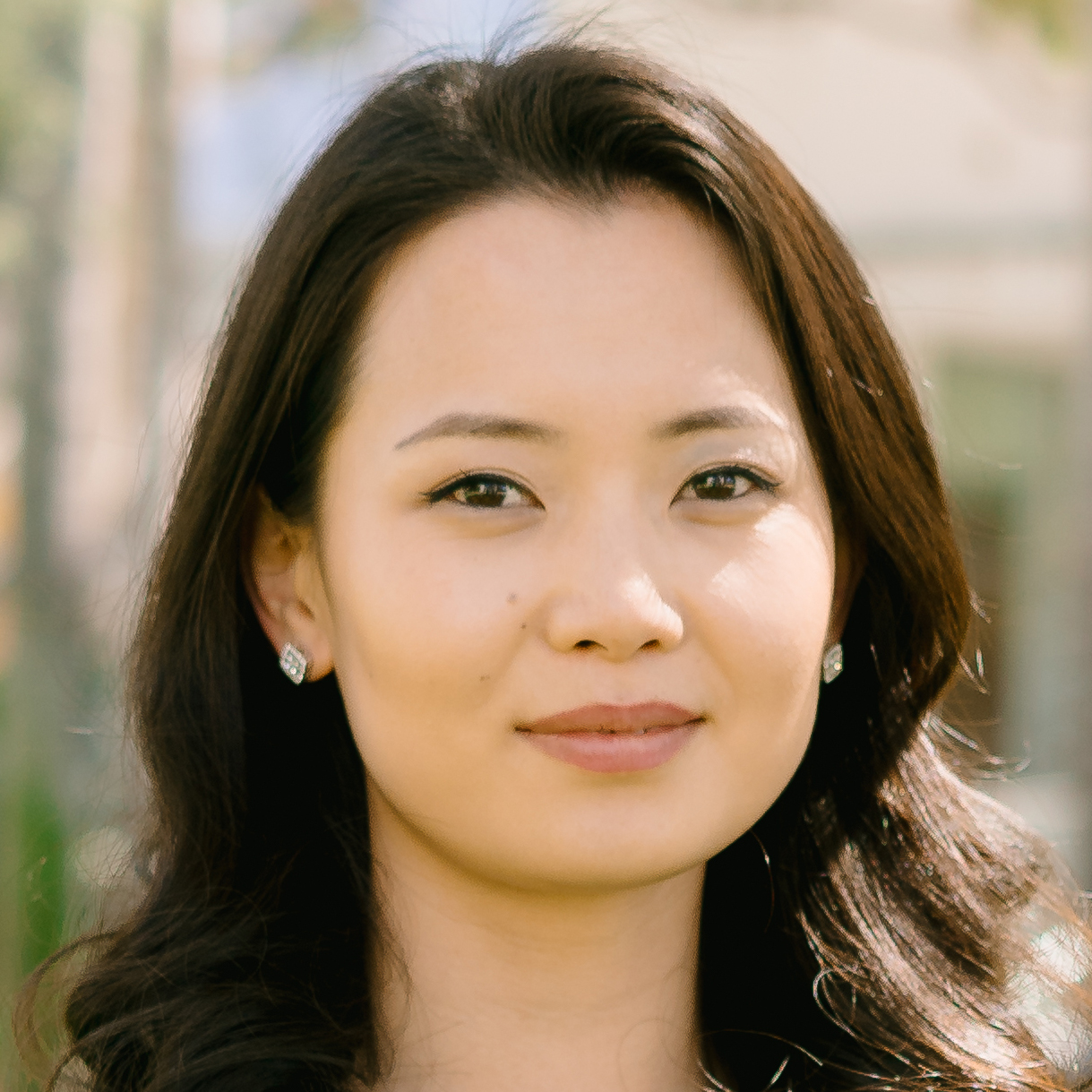 Bolortuya Otgonbaatar