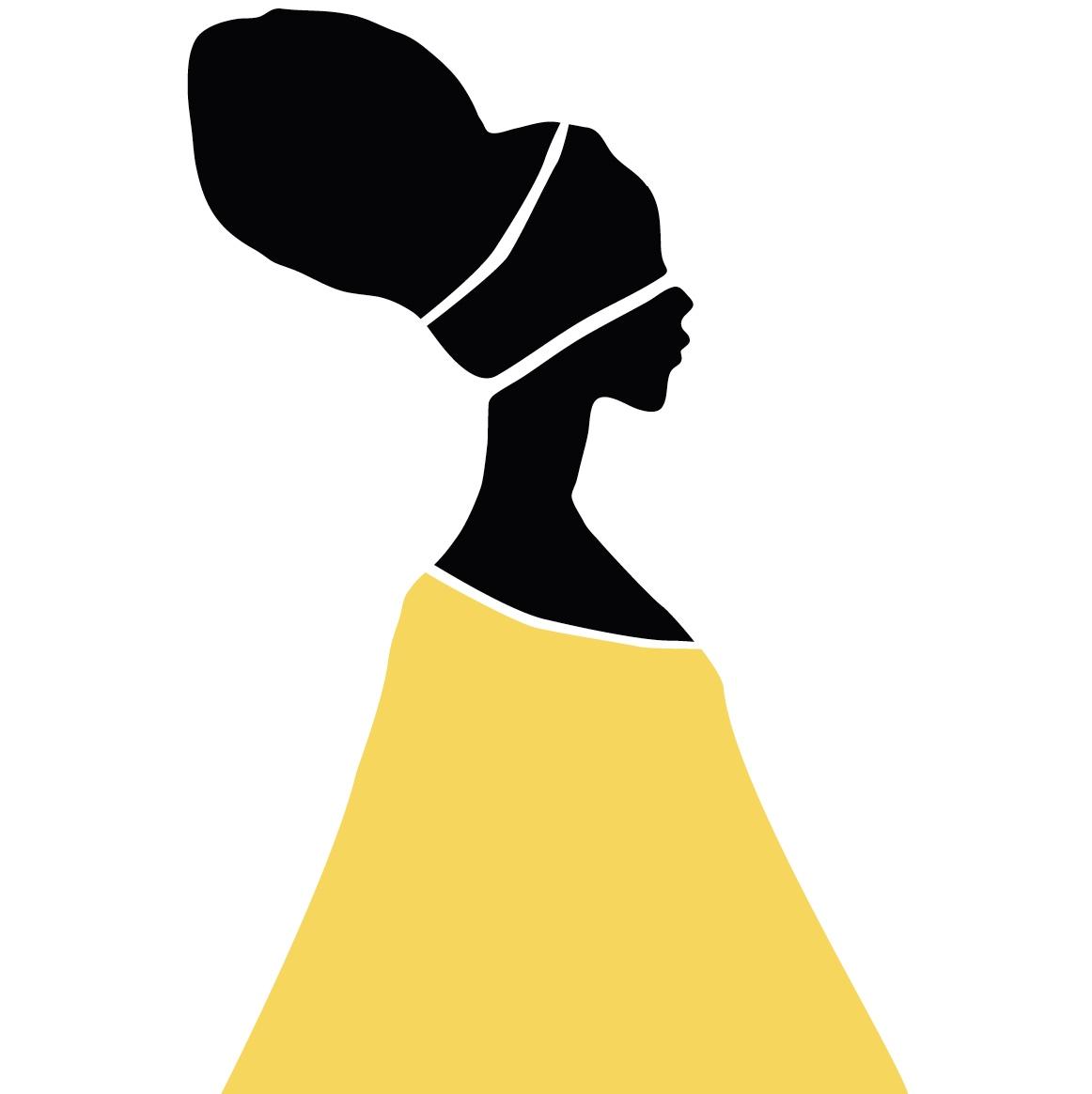 Anaphora+Logo+Woman.jpg