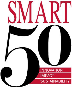 Smart+50.jpg