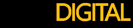 perfaDIGITAL_logo_black.png