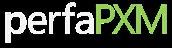 perfaPXM_logo.png