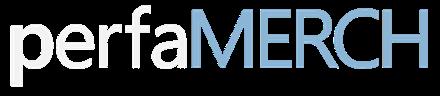 perfaMERCH_logo.png