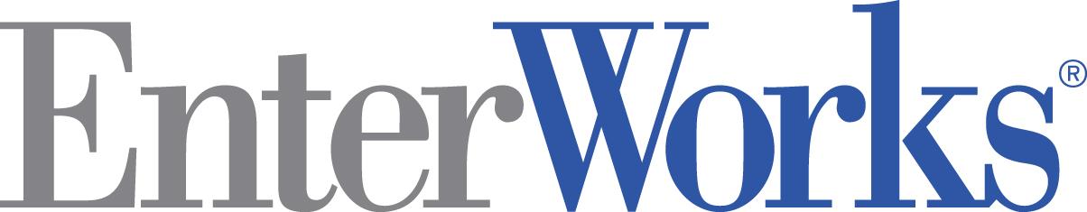 Enterworks-logo.jpg