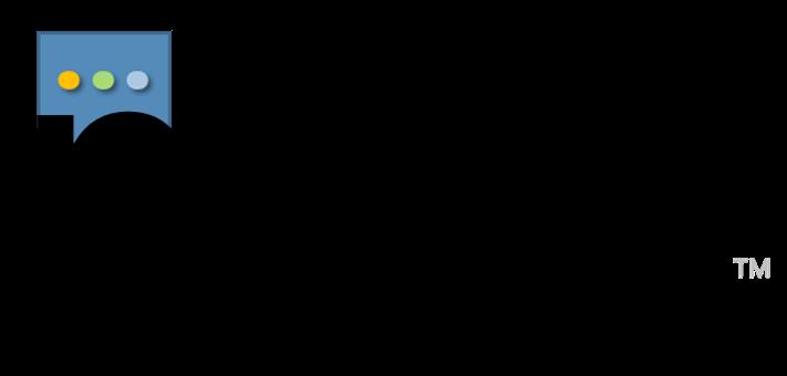 perfa_logo_black_notag.png