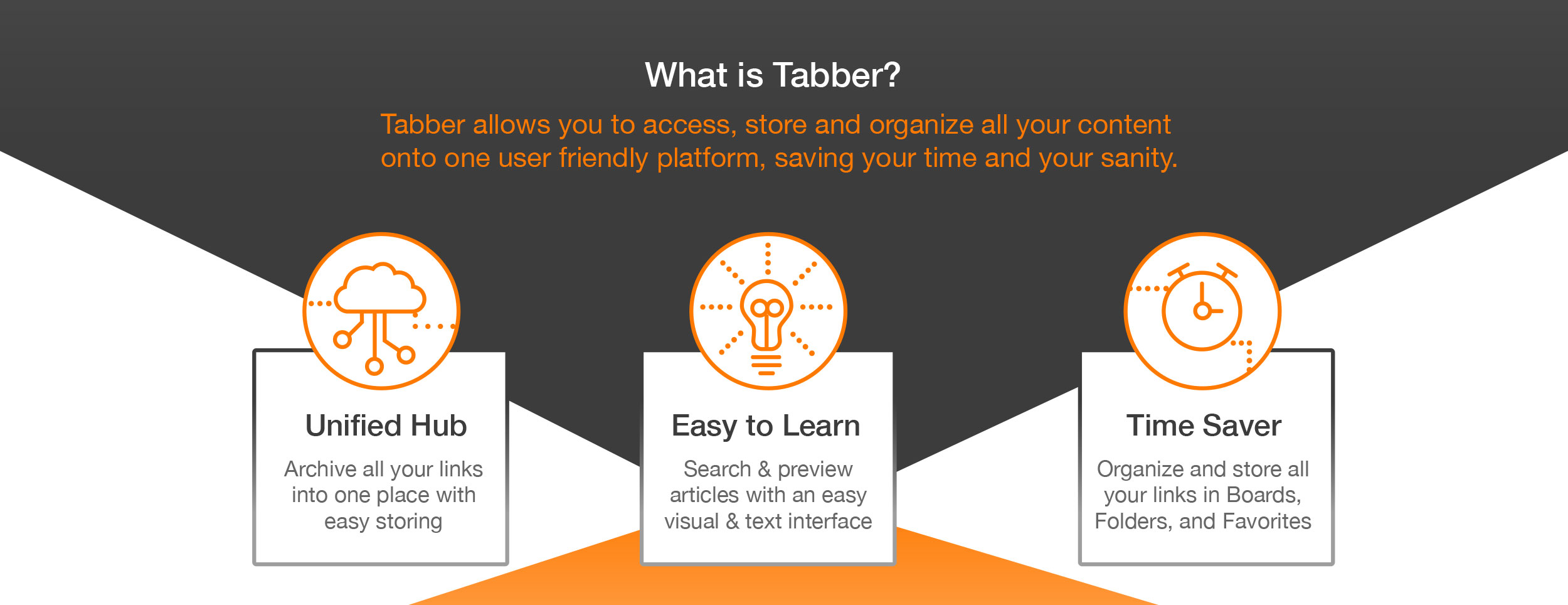 Tabber-Page-Whole_02.jpg