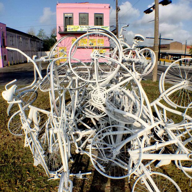 a-tangle-of-ghost-bikes-at-the-corner-of-st-claude-avenue-and-elysian-fields-3-45b45ba310f65092.jpg
