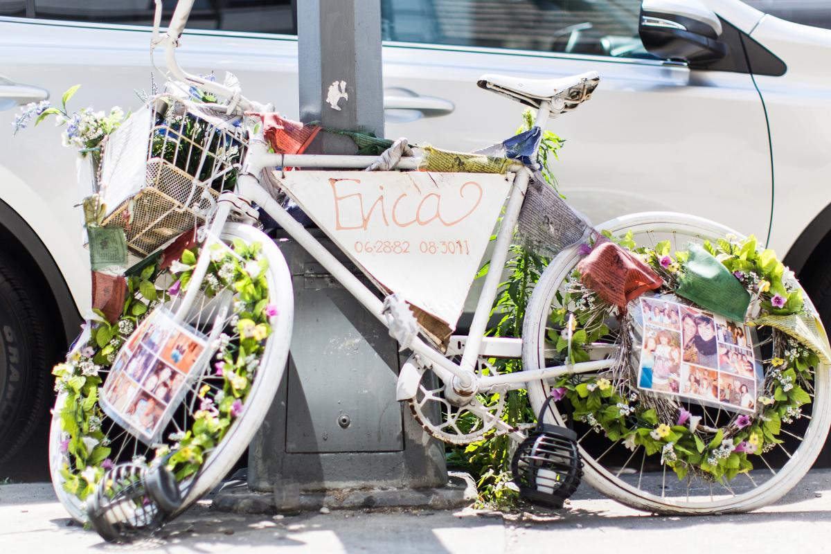 TCC_Ghost bikes_4 Erica Abbott.jpg