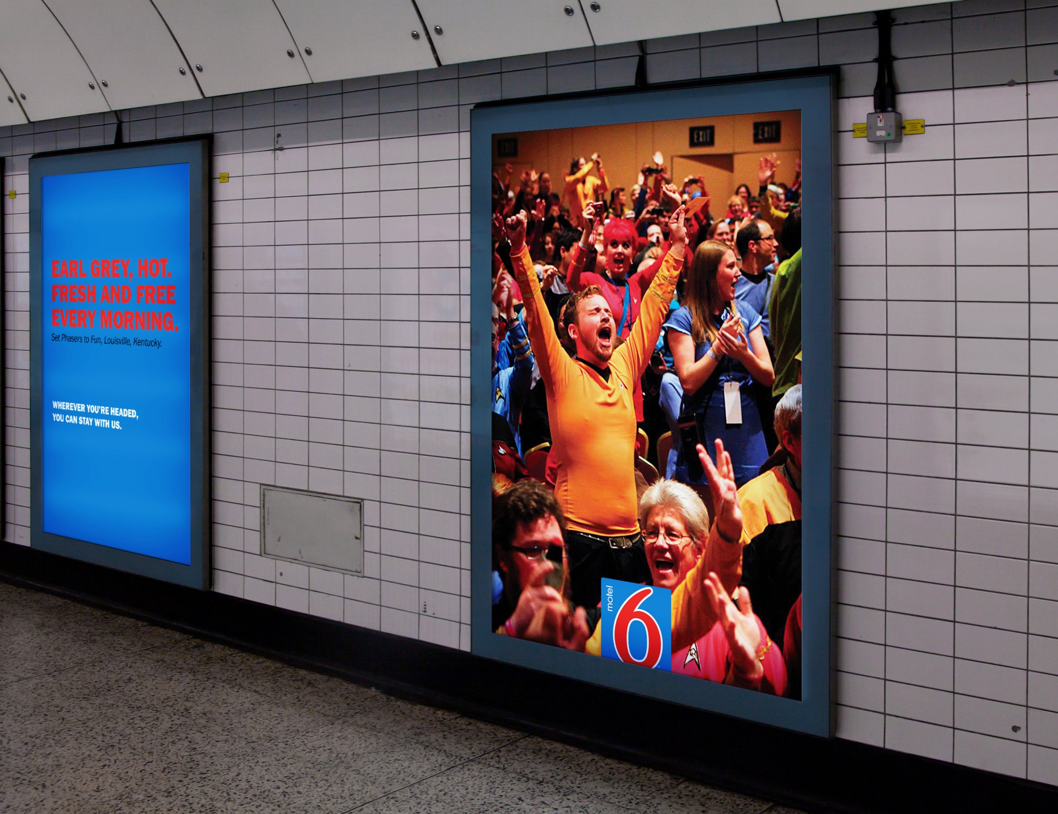 London_Underground_Ad_Screen_MockUp_1.jpg