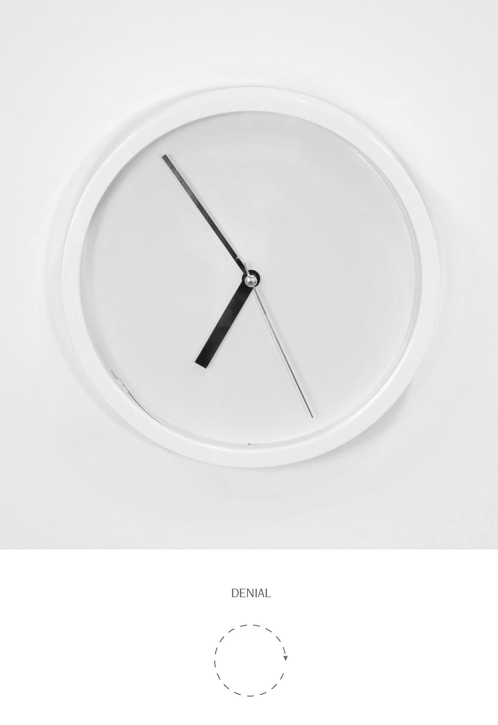 clocks_Page_4.jpg