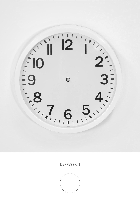 clocks_Page_7.jpg