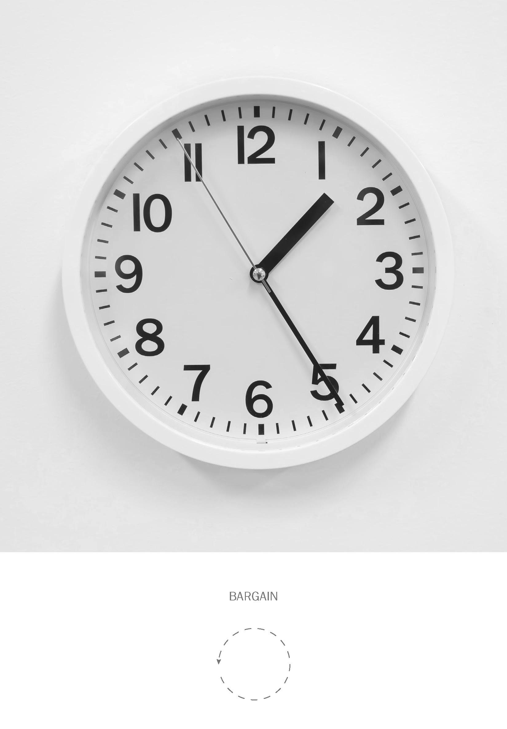 clocks_Page_6.jpg