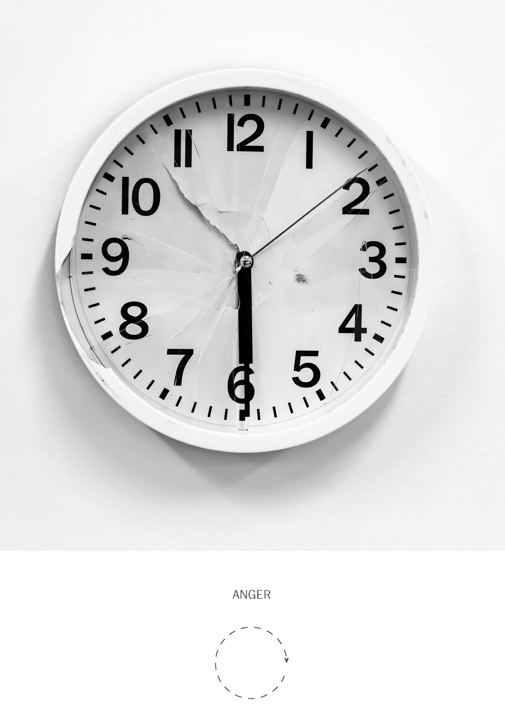 clocks_Page_5.jpg