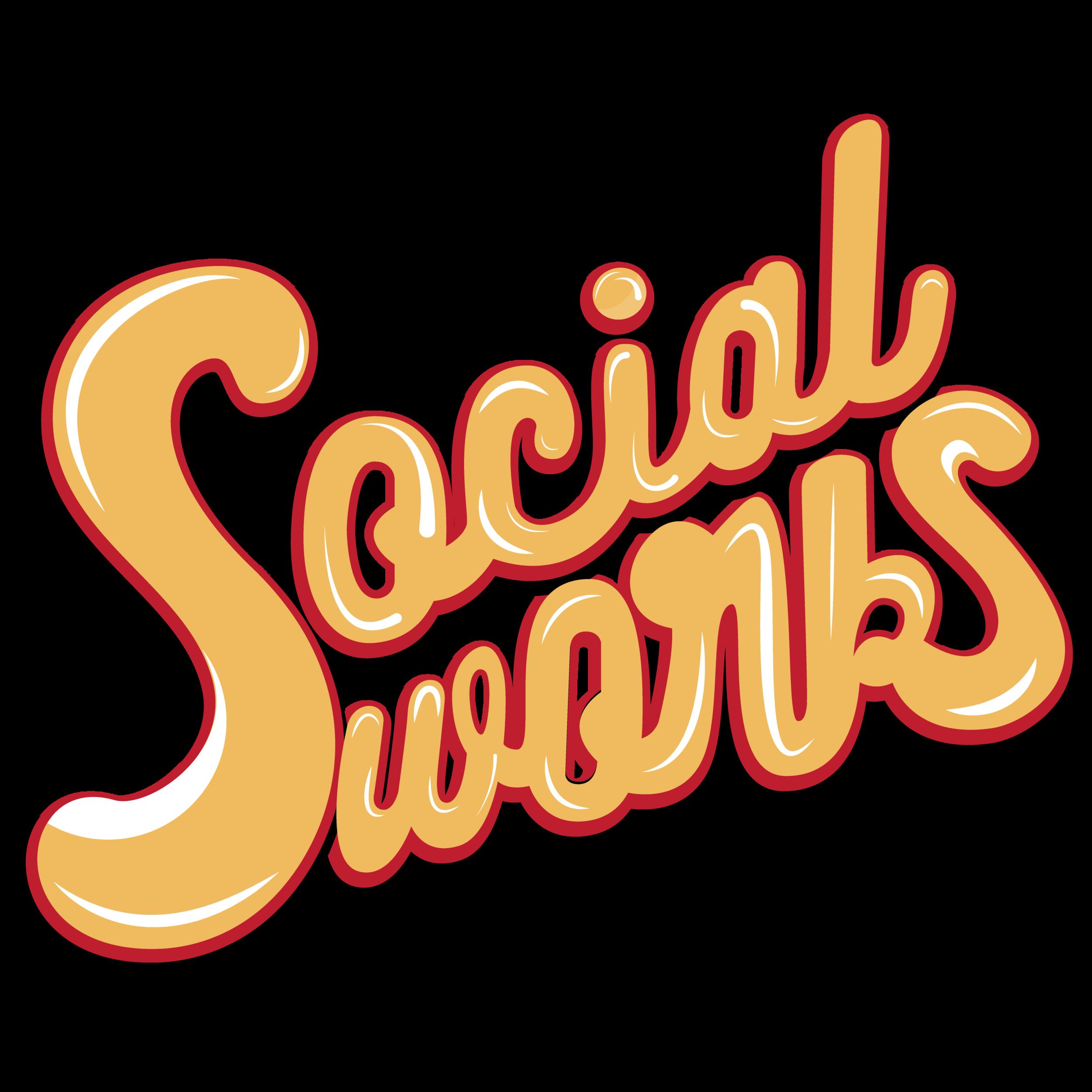 Font-Social-Works-V2 (1).png