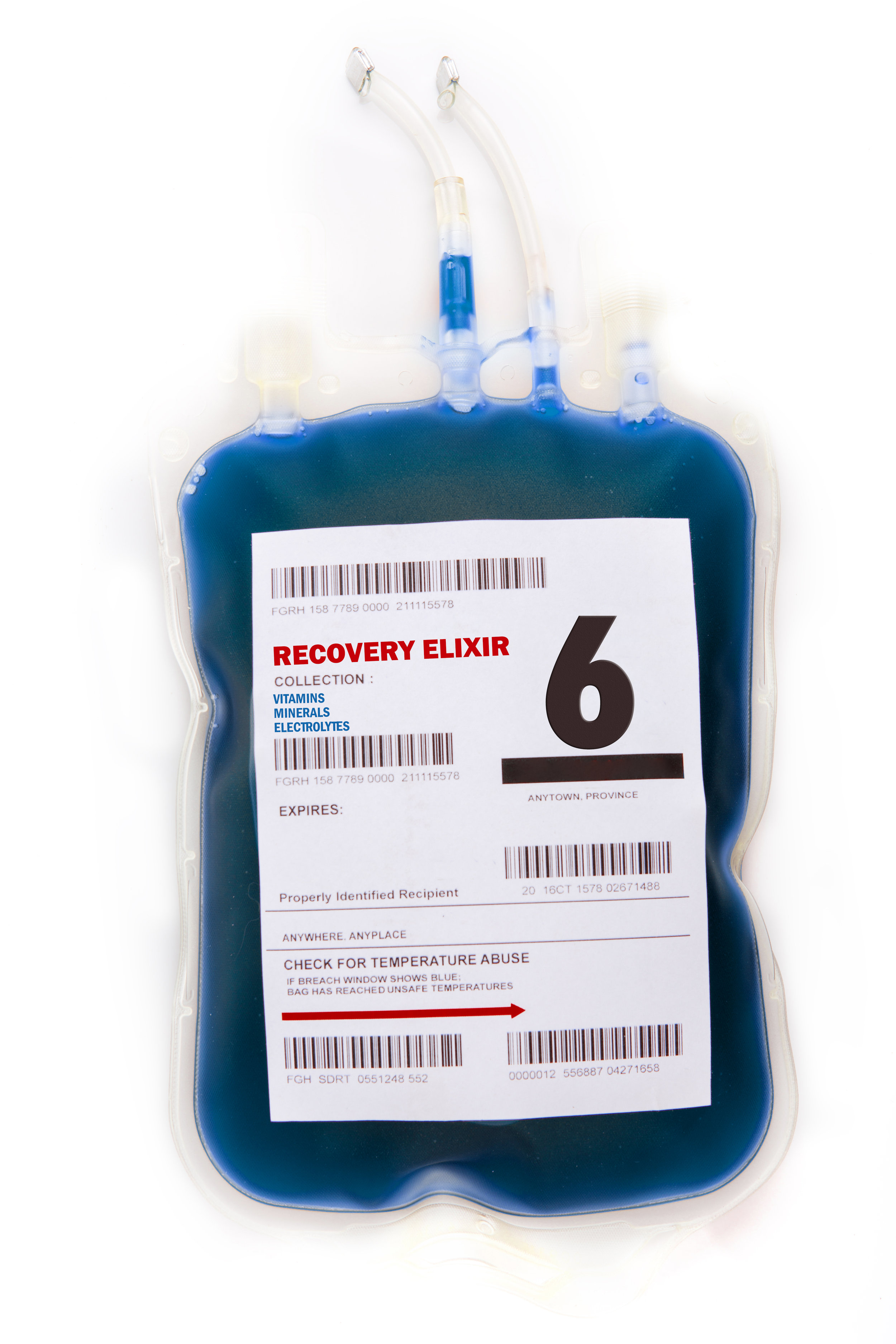 recovery elixir.jpg