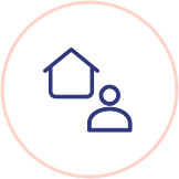 home seeker icon