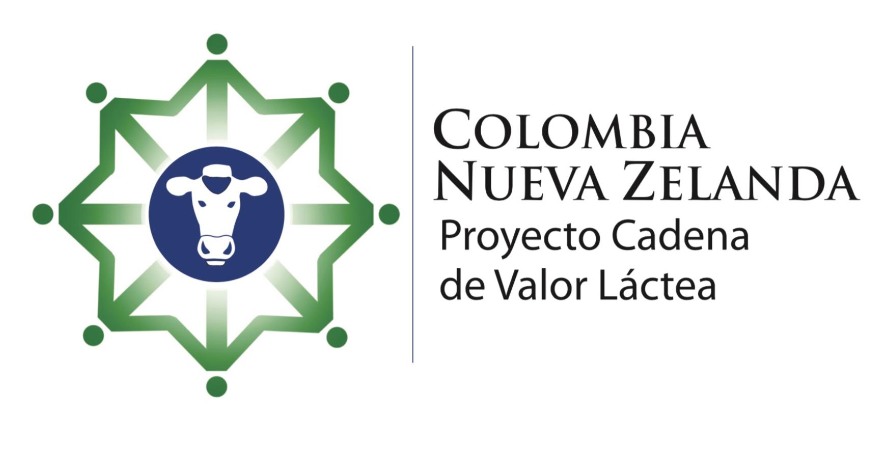 Colombia-nueva-zelanda-logo