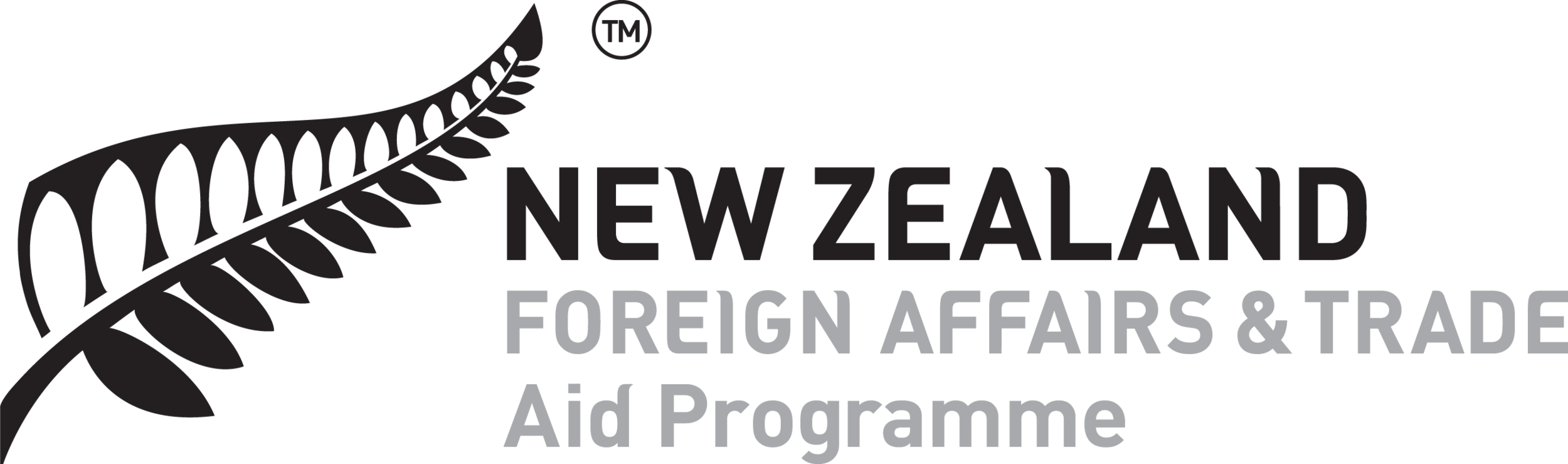 NZ Aid Programme.png