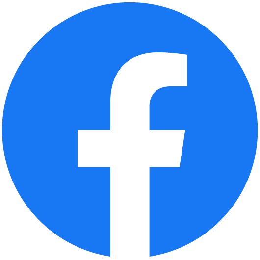 f_logo_RGB-Blue_250.png