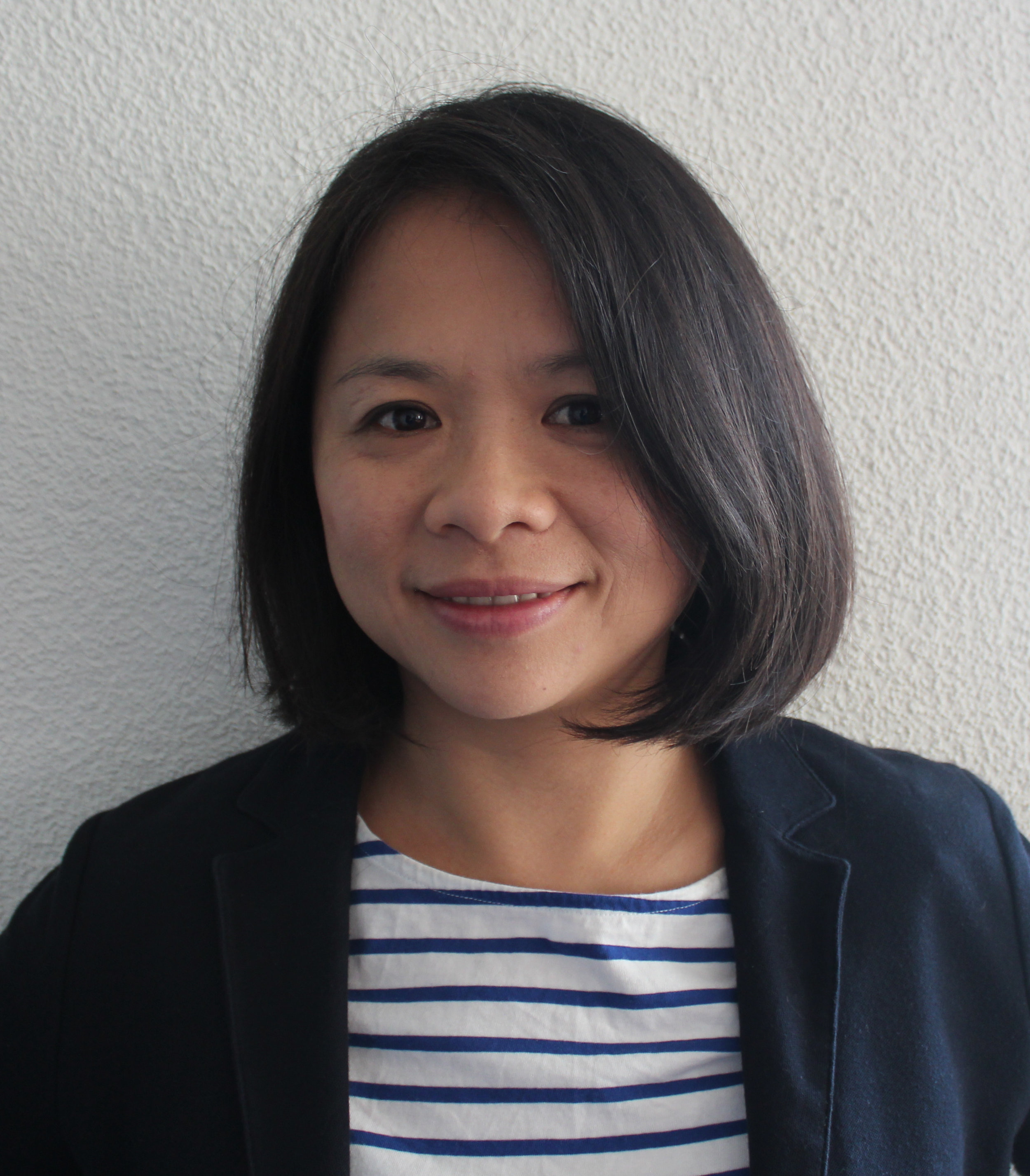 Lydia Chen.jpg