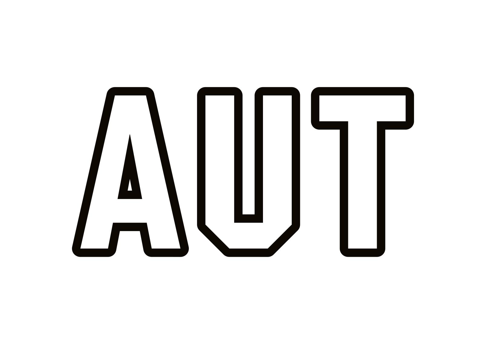 AUT-logo-block-white.jpg