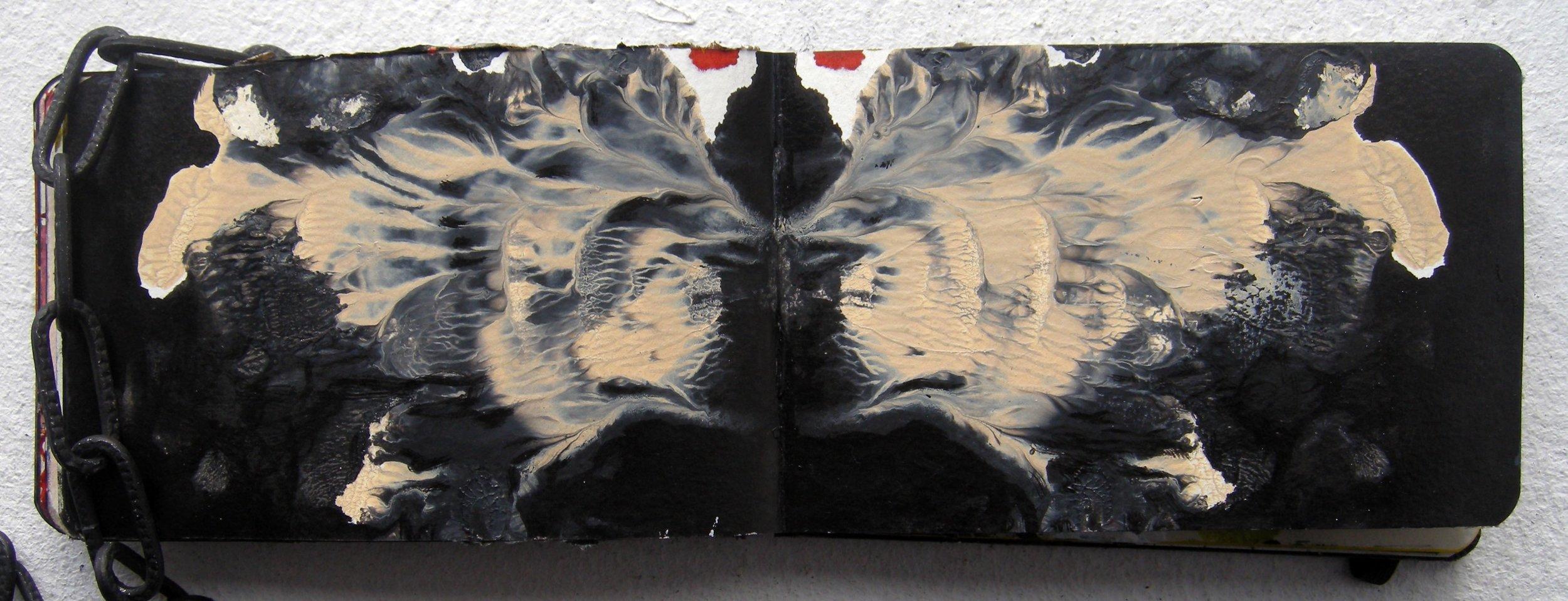 blackbook4.24.jpg